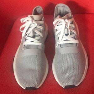Adidas Men's Originals POD-S3.1 brand new